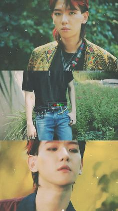 #KOKOBOP #TheWarEXO #BAEKHYUN TEASER2  cr. tuhuoshyap Luhan, Exo Kokobop, Park Chanyeol, Exo Ot12, Chanbaek, K Pop, Baekhyun Wallpaper, Ko Ko Bop, Exo Lockscreen