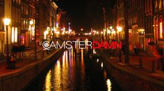 Visit The #RedLightDistrict on CamsterDamn. Live Webcamgirls for just $1.99! http://www.camsterdamn.com