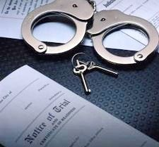 Find out everything that you need to know about bail bond and its different aspects. Big Marco is one of the leading bail bond agencies that offers quality services to its clients.
