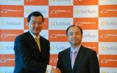 Dati e Curiosità Su Alibaba.com: E-Commerce Cinese Con Numeri Da Paura! #alibaba #e-commerce #cina #internet