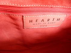 Hearth - Hearth, style, elegance and quality made in Rome, Italy