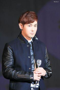 20141114 승일희망재단 희망콘서트 Hope Concert
