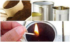 Aprende a hacer tu mismo este repelente de mosquitos 100% natural y gratis