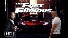 Fast & Furious 9 Trailer HD (2020)