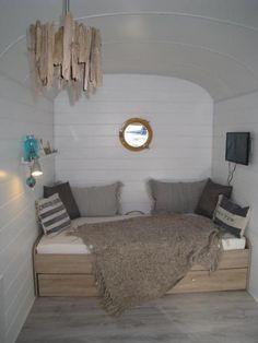 bauwagen wohnwagen gartenhaus schaustellerwagen grundst ck. Black Bedroom Furniture Sets. Home Design Ideas