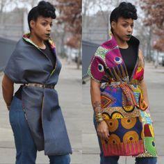 Groovy Scarves coming soon to Zuvaa.com ~DKK ~African fashion, Ankara, kitenge, African women dresses, African prints, African men's fashion, Nigerian style, Ghanaian fashion.