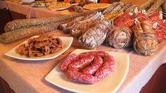 golene golose Sausage, Beef, Food, Meat, Sausages, Essen, Meals, Yemek, Eten