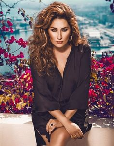 Estrella Morente, cantaora #flamenco