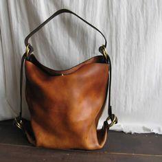 a.b.k Custom Leather Craft (エービーケーカスタムレザークラフト) ALYA (アルヤ) レザーバッグ ワンショルダー 正規取扱店 奈良県のセレクトショップ IMPERIAL'S インペリアルズ