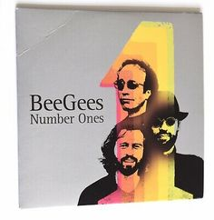 Very Good Condition. Saturday Night Fever, Barry Gibb, Cd Album, Secret Santa, Greatest Hits, Mini Albums, Bee, Ideas, Secret Pal