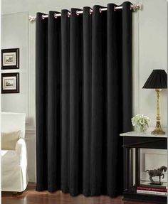 Grommet Curtains At Affordable Prices!! Saaria Inc Stage Curtains, Types Of Curtains, Pleated Curtains, Velvet Curtains, Grommet Curtains, Panel Curtains, Curtain Panels, Valances, Small Home Theaters