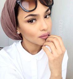 Manal Abdul