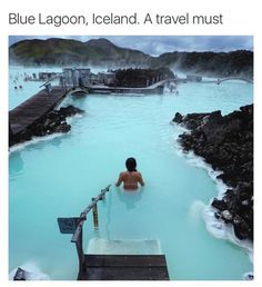 USA Road Trip Ideas and Tips. If you are looking to head out on a road trip, there are a lot of different places you could go. Below, we will be going over some of the top USA road trip Vacation Places, Dream Vacations, Vacation Spots, Beautiful Places To Travel, Cool Places To Visit, Places To Go, Hidden Places, Future Travel, Travel Aesthetic