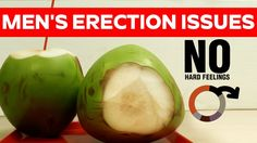 Treat for Men's Erection Issues - Coconut Water For Sexual Health - WATCH VIDEO HERE -> http://bestdiabetes.solutions/treat-for-mens-erection-issues-coconut-water-for-sexual-health/      Why diabetes has NOTHING to do with blood sugar  *** best cure for erectile dysfunction diabetes ***  Hi Friends, Watch More Top Five Health Care Videos Click here:  Today I am Going To Show You , How To  Treat for Men's Erection Issues – Coconut Water For Sexual Health Can...