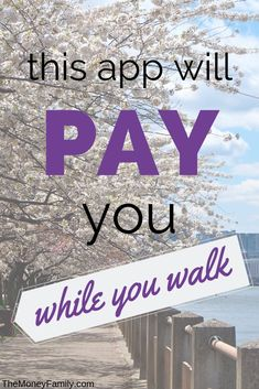Want to get paid while walking to get coffee or running errands? Job Spotter is an app that lets you … Make Money Now, Earn More Money, Ways To Earn Money, Earn Money Online, Online Jobs, Make Money From Home, Earning Money, Money Fast, Making Extra Cash