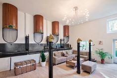Casa Breukelen / Zecc Architects