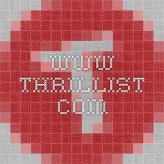 www.thrillist.com