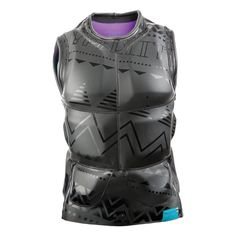 Features: - Non Coast Guard Approved - This is not a Life Jacket - Ladies Specific Corset Style Closure - New - 3 Dimensional Cut for Improved Fit - Light Weight Comp Design for Maximum Mobility Wakeboarding, Water Sports, Snowboard, Outdoor Gear, Hiking Boots, Jackets For Women, Fashion Outfits, Lady, Wake Wake