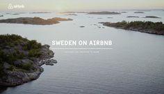 https://sweden.withairbnb.com/