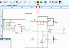Design Electronic Circuits Online for Free | PCB Designs | Pinterest ...