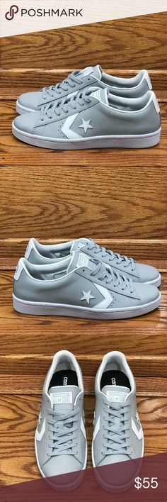 12 Best converse pro leather images | Converse pro leather