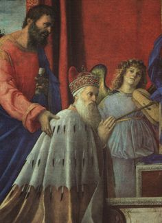 Giovanni Bellini, 00002145-Z
