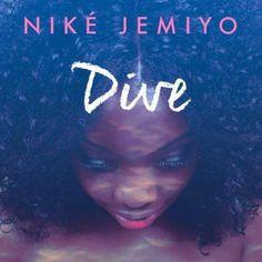 "VISUALS: Niké Jemiyo ""Dive""  musicisremedy.co.uk/?p=7891  Epic tune!   #Ballad #Vocals #MusicIsRemedy"