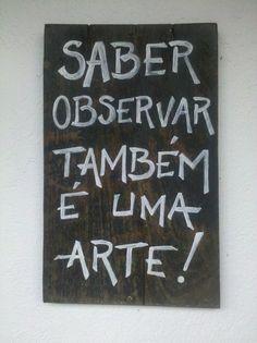 Arte de Rua - Pirenópolis, Goiás.