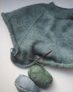 wild rose cardigan pattern by alfa knits