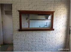 Alquiler de casas en Canelones - Gallito.com.uy
