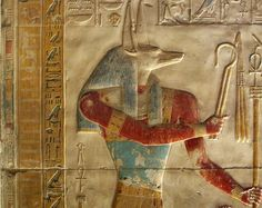 Secrets of ancient Egyptian history. Osiris Customized Egypt vacation travel & tours by top tour company. Ancient Egyptian Religion, Ancient Egypt Art, Ancient Symbols, Modern Egypt, Life Symbol, Ankh Symbol, Mother Goddess, Ancient Mysteries, Anubis