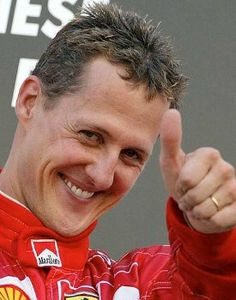 Ferrari, Formula One and Fast Cars. Whenever we hear these words, it is inevitable for us to come across one of the most famous names in the racing world—Michael Schumacher. A legend in his own right, Michael has dominated the racing world during his career and established himself among the best in the sport.