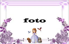sofia-the-first-free-printable-kit-lilac-and-yellow-044.png (794×510)
