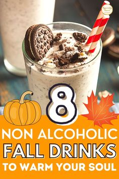 Fall Drinks Alcohol, Drinks Alcohol Recipes, Non Alcoholic Drinks, Tea Recipes, Coffee Recipes, Yummy Drinks, Fall Recipes, Beverages, Refreshing Summer Cocktails