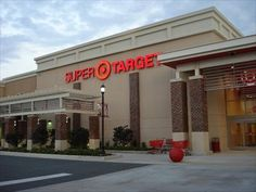 Super Target Grocery Coupons