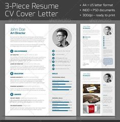 Resume Job Skills Word Infographic Style Resume Template  File Under The Rest Of Your  Best Resume Template Free Pdf with Free Resumes To Download Pieceresumecvcoverletter College Grad Resume Excel