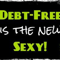 ItWorks Global    http://hotmamabodywrap.com/itworks-global/#    #savingmoney #debtfree