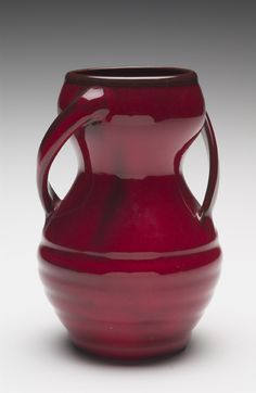 mintwiki / North Carolina Pottery: Diversity and Traditions...I love this glaze...DHM