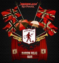 Diabolica Red Power: Baron Rojo Sur Tapas, Estilo Retro, Dragon Ball Z, Gift Wrapping, Entertaining, Wwe, Gifts, David, Challenges