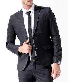 Professional Jackets For Men - JacketIn