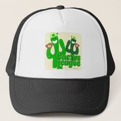 Shop Cactus League Trucker Hat created by Anotherfort. Softball Chants, Softball Memes, Fastpitch Softball, Softball Senior Pictures, Senior Guys, Senior Photos, Cheer Pictures, Cheer Pics, Custom Hats