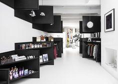 Gallery - Shop 03 / i29 interior architects - 8