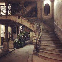 #cuba #travel #restaurant #love Web Instagram User » Followgram