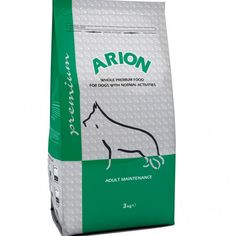 arion-premium-adult-maintenance www.donagro.es