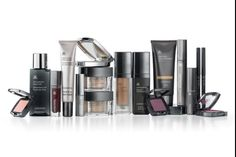 Arbonne makeup line!! Pure safe beneficial, gluten free makeup 100% Vegan and Swiss formulated!! Ask me how you can save 20% 40% or 80% off!! Melaniegingell@yahoo.com