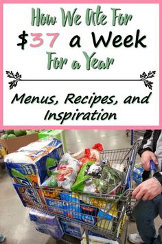 Frugal living tips and saving money! The Plan, How To Plan, Budget Meal Planning, Cooking On A Budget, Financial Planning, Cooking Ideas, Monthly Meal Planning, Family Meal Planning, Cooking Games