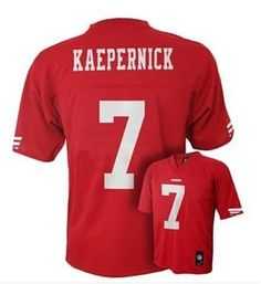 30 Best NFL Jerseys and Attire images