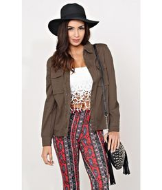 Life's too short to wear boring clothes. Hot trends. Fresh fashion. Great prices. Styles For Less....Price - $32.99-m4V8a2cG