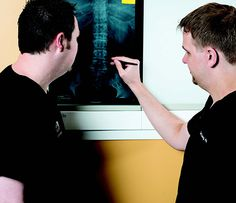 Advanced Neuromodulation - http://pn.md/39 #paindoctor #painmedicine #chronicpain