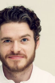 Richard Madden...